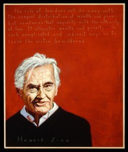 43truth_26_howardzinn