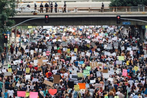 Permalink to:RT 111: Teaching and Resistance in the Time of Trumpism